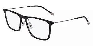 Óculos de Grau Lacoste L2829 001 54