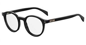 Óculos de Grau Moschino MOS502 807 48-20