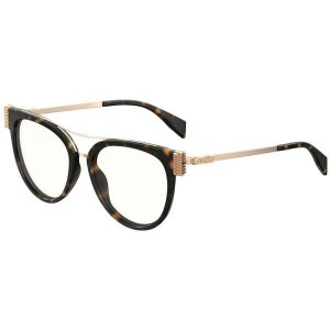 Óculos de Grau Moschino MOS023S 2IK 53-99