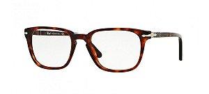 Óculos de Grau Persol PO3117V 24 53