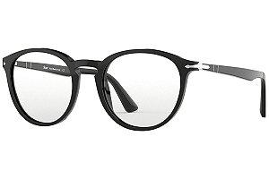 Óculos de Grau Persol PO3212V 95 52