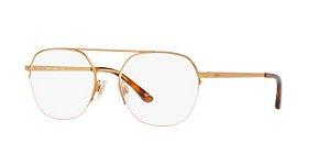 Óculos de Grau Polo Ralph Lauren PH1183 9324 54