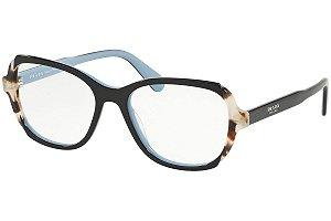 Óculos de Grau Prada PR03VV KHR1O1 54