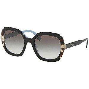 Óculos de Sol Prada PR16US KHR0A7 54