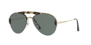 Óculos de Sol Prada PR62US 09R254 32