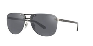 Óculos de Sol Ralph Lauren RL7062 57066G 63