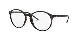 Óculos de Grau Ray Ban RX5371 2012 53