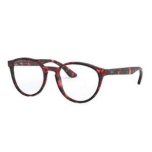 Óculos de Grau Ray Ban RX5380 5948 52