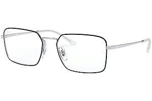 Óculos de Grau Ray Ban RX6440 2983 55