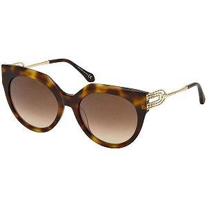 Óculos de Sol Roberto Cavalli RC1065 52G 56