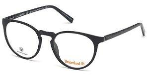 Óculos de Grau Timberland TB1632 001 52