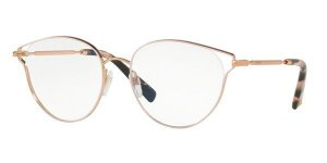 Óculos de Grau Valentino VA1009 3030 54