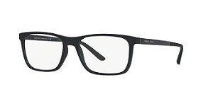 Óculos de Grau Giorgio Armani AR7104 5063 55