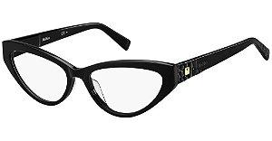 Óculos de Grau Max Mara MM1390G 807 55-17