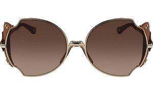 Óculos de Sol Chloé CE166SL 742