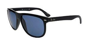 Óculos de Sol Ray-Ban RB4147 60180 60
