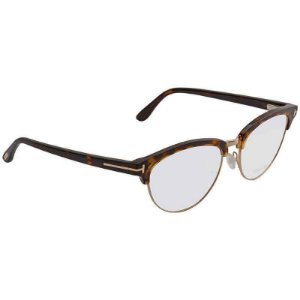 Óculos de Grau Tom Ford FT5471 052 53