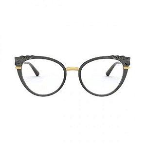 Óculos de Grau Dolce & Gabbana DG5051 3160 53