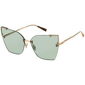 Óculos de Sol Max Mara MMANITAIII DDB 64-QT