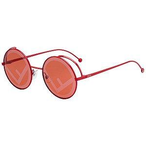 Óculos de Sol Fendi FF0343S C9A 53-0L