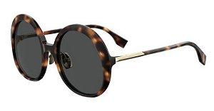Óculos de Sol Fendi FF0430S 9N4 57-IR