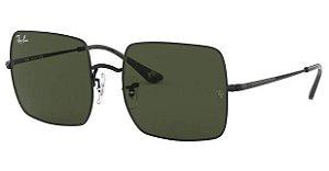 Óculos de Sol Ray-Ban RB1971L 914831 54