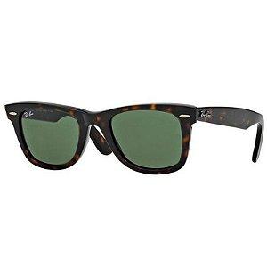 Óculos de Sol Ray-Ban RB2140 902 54