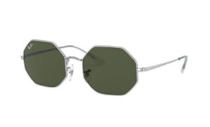 Óculos de Sol Ray-Ban RB1972 914931 54
