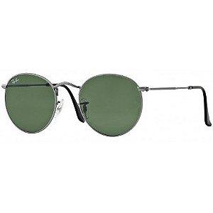 Óculos de Sol Ray-Ban RB3447L 029 53
