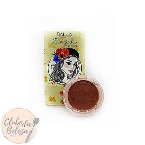 Lip Balm Corzinha Dalla Makeup - Cor Menininha Nude