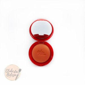 Blush Ultrafino Matte MAX LOVE - Cor 55