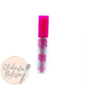 Gloss Brit - Boca Rosa