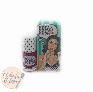 Boca Rosa Tint (lip tint) - Boca Rosa Beauty