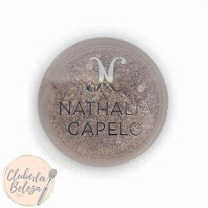 Glitter 265 - Nathalia Capelo