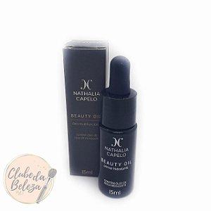 Beauty Oil (Primer Hidratante) - Nathalia Capelo
