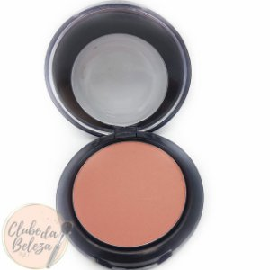 Blush Matte Cor: 24 - Max Love