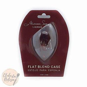 Case Flat Blend - Mariana Saad