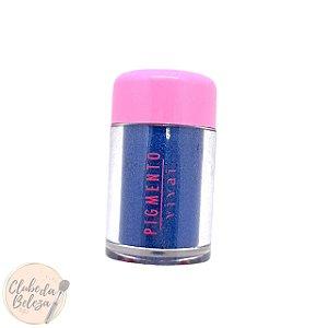 Pigmento 11 (Azul) - Vivai