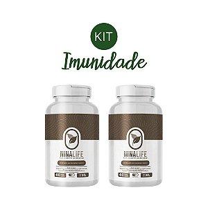 Nina Life Kit com 2