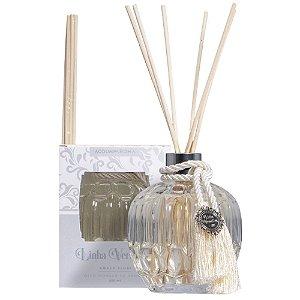 Difusor de Aromas Amber Flori 400ml Acqua Aroma