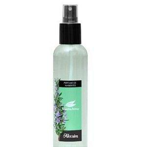 Perfume de Ambientes Amazônia Aromas - Alecrim - 200ml