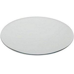 Bandeja Espelhada 30cm - Rojemac