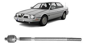 Articulação Barra Axial Alfa Romeo 164 1991 A 1997