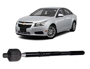 Barra Axial Chevrolet Cruze 2011 2012 2013 2014 2015