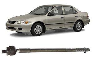 Articulação Axial Toyota Corolla E11 - E12 - E13 1992 a 2002