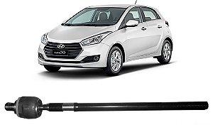 Articulação Barra Axial Hyundai Hb20 2012 2013 2014 2015