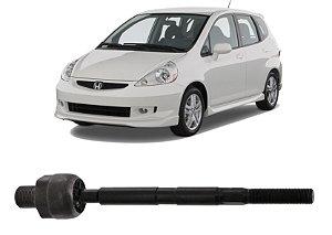 Articulação Axial Honda Fit 2003 2004 2005 2006 2007 2008