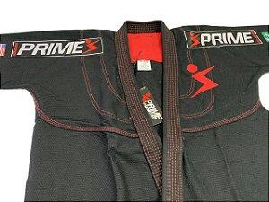 Casaco kimono Prime Armour (Avulso)