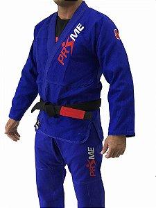 Kimono New Armour Azul