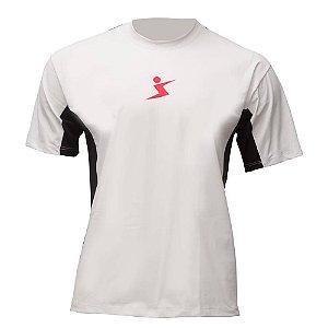 Camiseta Tshirt Prime Comfort Oferta Black Friday